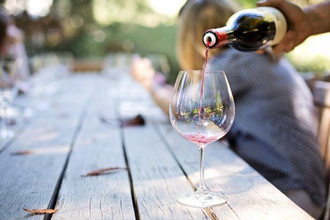 8 edição do Festival do Vinho e Douro Superior